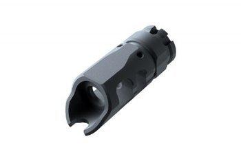 Kompensator Audere SOW™ AK kal. 7,62 gwint M14x1-LH