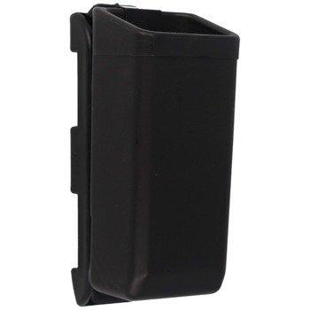 Ładownica ESP na magazynek 9mm/.40/.45 montaż molle/pals