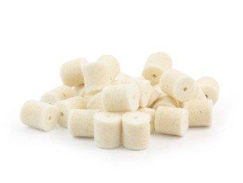 Przecieraki filcowe kal. 5,6 (100 szt)  Łuszczek