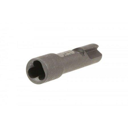 B.O.N.E. Tool 5,56 do AR-15 OTIS