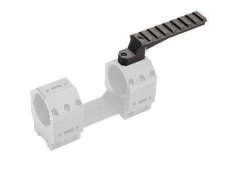 Adapter ADVERSUS Link H 25mm
