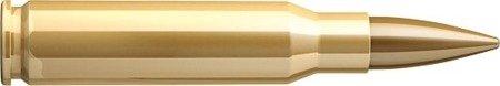 Amunicja .308 Win S&B FMJ 11,7g/180gr (20 szt.)