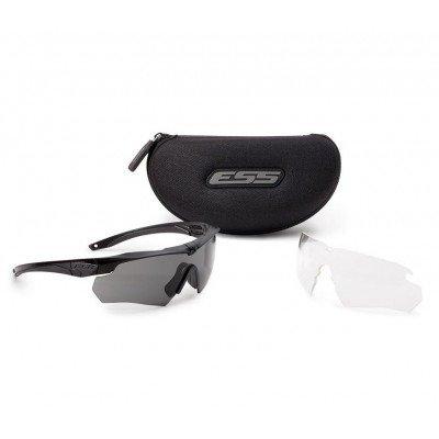 ESS - Okulary balistyczne Crossbow 2LS
