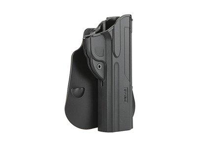 """Kabura FastDraw Colt 1911-5"""" - Cytac"""