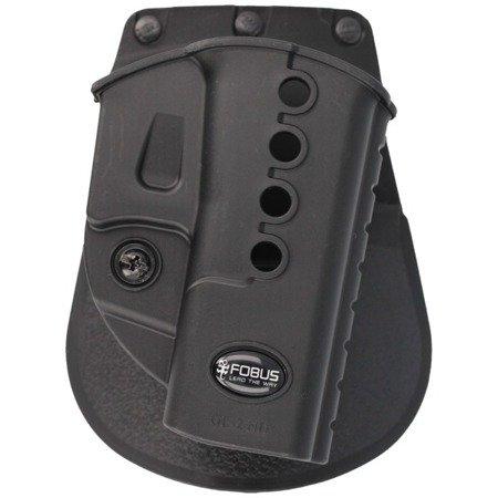 Kabura Fobus Glock 17,19,22,23,31,32,34,35 Prawa