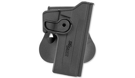 Kabura IMI Defense Roto Paddle - Sig P226/P226 Tacops
