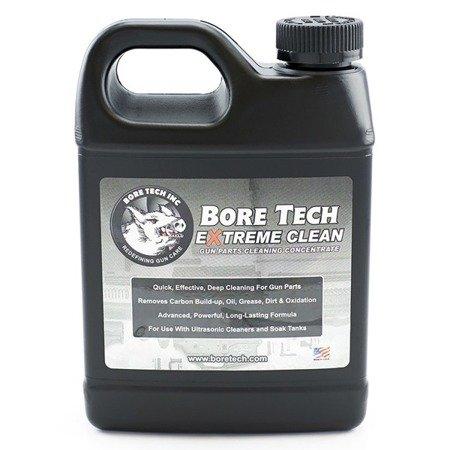 Koncentrat do czyszczenia elementów broni palnej Extreme Clean Parts Cleaner 946ml