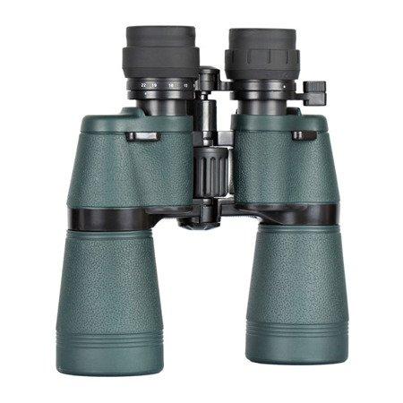 Lornetka Delta Optical 10-22x50 Discovery