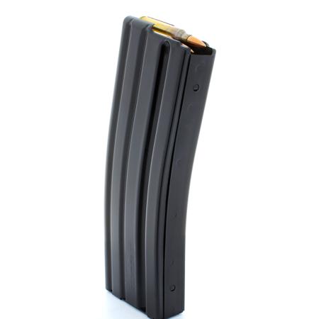 Magazynek CDP stalowy AR-15 30-nabojowy