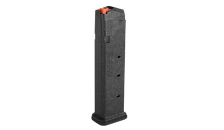 Magazynek Magpul PMAG® 21 GL9® do GLOCK®
