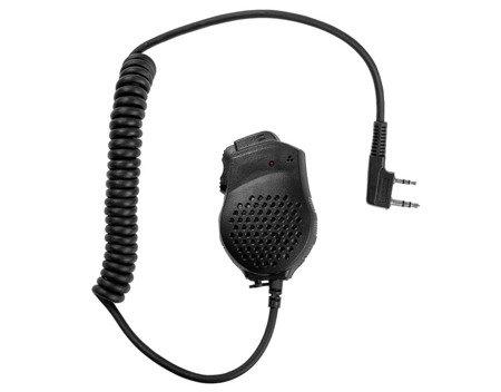 Mikrofonogłośnik Baofeng do modelu UV-82