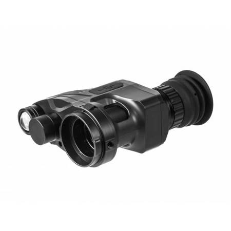 Monokular cyfrowy nasadka noktowizyjna Pard HD NV-007 v.6.0 z akumulatorem