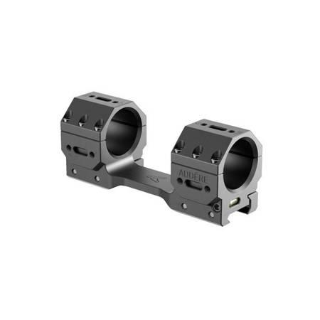 Montaż monolityczny Audere ADVERSUS GEN2 D 30mm H 28mm