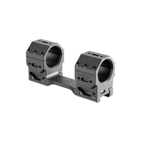Montaż monolityczny Audere ADVERSUS GEN2 D 30mm H 34mm