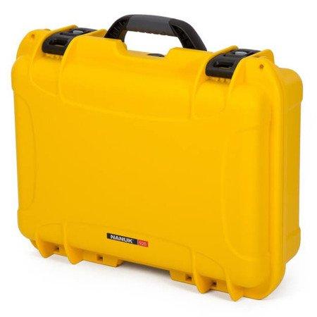 Nanuk 925 Żółty