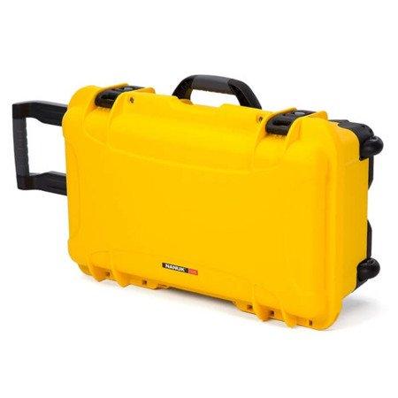 Nanuk 935 Żółta