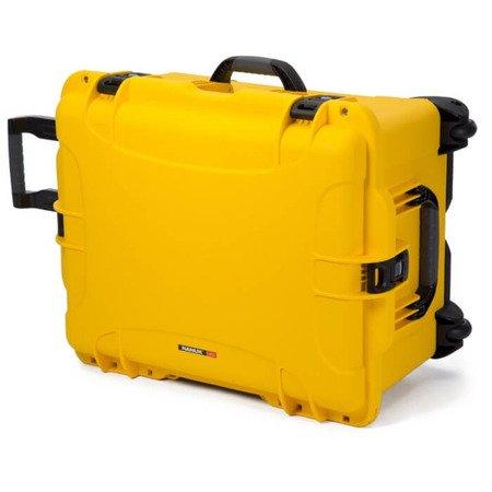 Nanuk 960 Żółta