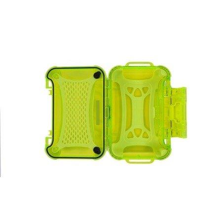 Nanuk Nano 330 Limonkowy