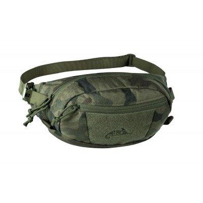 Nerka - torba biodrowa Helikon Bandicoot - PL Woodland / wz.93