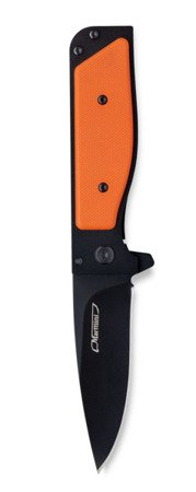 Nóż Marttiini MEF OR8 folding knife 970240