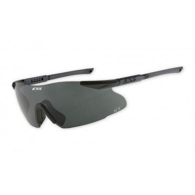 Okulary balistyczne ESS ICE 3LS