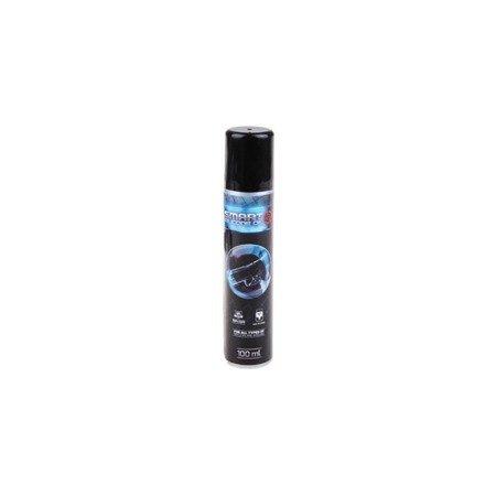 Olejek Silikonowy Smart Oil™ - 100 ml