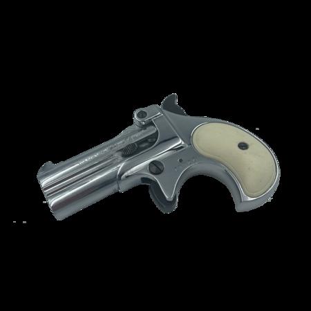 Pistolet Derringer Rohm kal .22LR