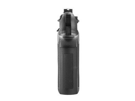 Pistolet Wiatrówka Beretta Elite II 4.5 mm CO2