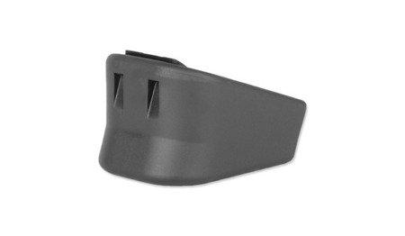 Przedłużona stopka magazynka +2 do pistoletów Glock - IMI Defense
