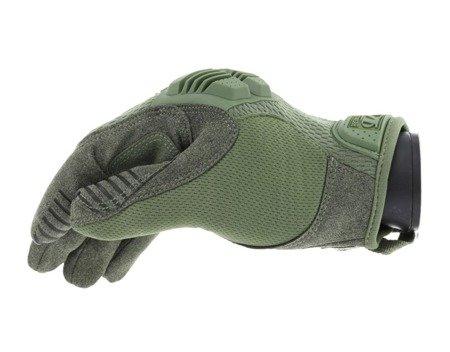 Rękawice Mechanix Wear M-Pact Olive Drab