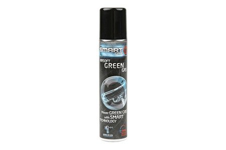 Smart Gas™ - 100ml