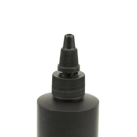 Solvent do broni bocznego zapłonu Rimfire Blend 118/473 ml