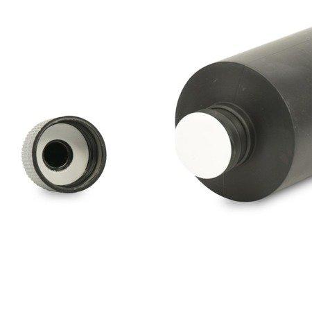 Solvent do osadów miedzi Cu+2 Copper Remover 118/473 ml