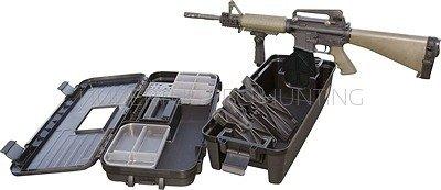 Stojak do czyszczenia broni MTM Tactical Range Box TRB-40
