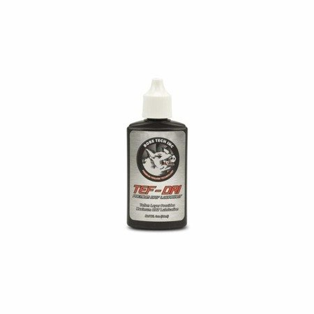 Suchy smar do broni Qwik-Dri Dry Lubricant 29ml