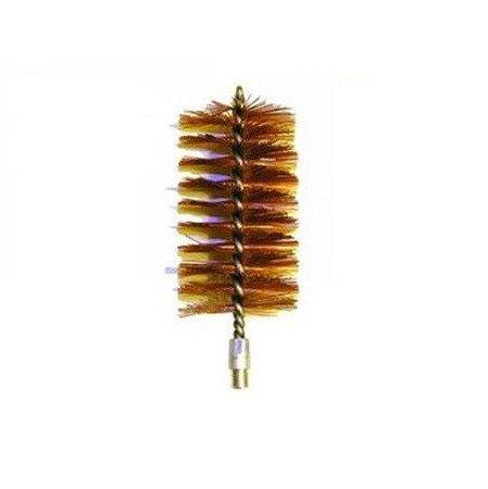 Szczotka z brązu do granatników 37mm / 40mm Kleenbore