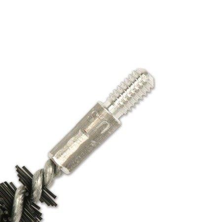 Szczotka z nylonu do pistoletów - Bore Tech (1-pak)