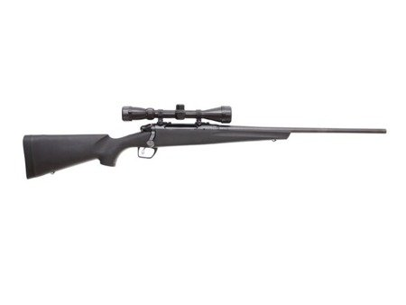 Sztucer Remington 783 kal. .308 Win lufa 56cm 1:10 osada syntetyczna