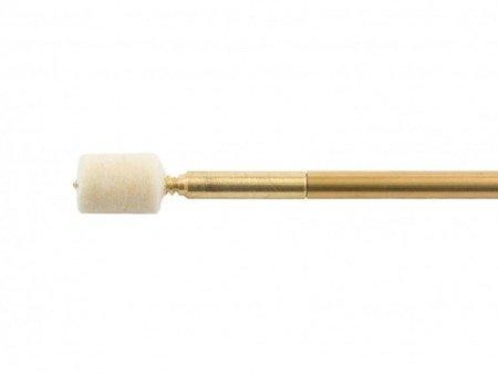 Zestaw do czyszczenia broni kal 5,6 mm Łuszczek