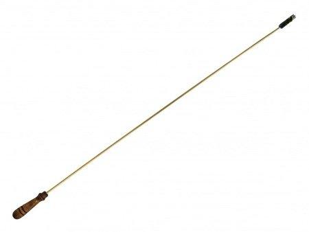 Zestaw do czyszczenia broni kal. 7,62-8 mm Łuszczek