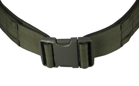 pas strzelecki molle Thorn Tactical - olive green